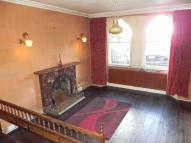 3 bedroom semi detached house for sale in Gable Mount, New Street...