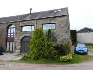 3 bedroom Barn Conversion for sale in 1 The Old Barn, Plumpton...