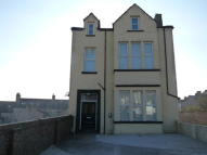 Detached property in Fellview House...