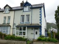 Holmthwaite semi detached property for sale