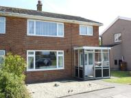 3 bedroom semi detached property for sale in 56 Bank Head Estate...