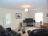 2 bed Apartment for sale in Flat 9 Soulby House...