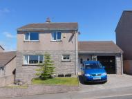 Detached house for sale in 37 Churchill Drive...