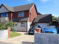 2 bedroom semi detached home for sale in 64 Lowther Road, Millom