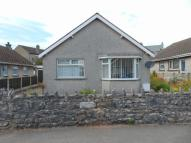 Detached Bungalow for sale in 6 Greenbank Gardens...