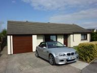 Detached Bungalow for sale in 1 Fell View, Swarthmoor...