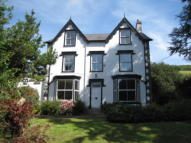 9 bed Detached property for sale in Muirlands...