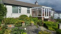 3 bedroom Detached Bungalow in Heather Bank...