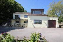4 bed Detached property for sale in 6 Sheriff Bank, Greenodd