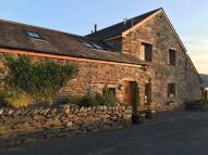 Barn Conversion for sale in Oakwood Barn, Soutergate...