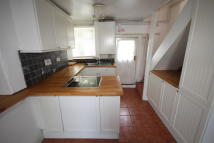 Terraced house for sale in 20 Stanley Street...