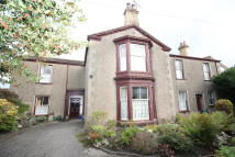 5 bed Detached home for sale in Kent Place House...