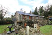 3 bedroom Barn Conversion in Eccle Riggs Lane
