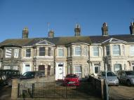 4 bedroom Town House to rent in Crown Road, NR30