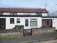 1 bed house for sale in Beach Road...