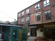 Apartment to rent in Main Cross Road, NR30