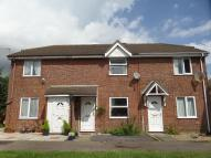 2 bedroom home in Dover Court...