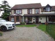 4 bedroom Detached property in Caister-On-Sea, NR30