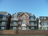 Apartment for sale in Esplanade Court, NR30