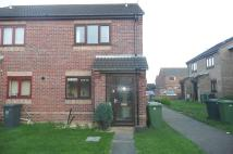 2 bedroom property in Webster Way...