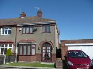 3 bed property to rent in St Julian Road...