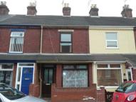 3 bedroom property in Palgrave Road...