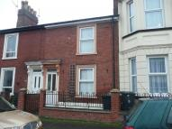 3 bed house in Havelock Road, NR30