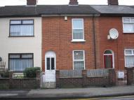 2 bed property in Middle Market Road...
