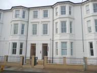 2 bed Maisonette to rent in Nelson Court...