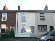 Lancaster Road property to rent