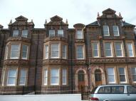 1 bed Apartment in Sandown Road...