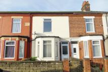 4 bed property for sale in Yarmouth Road...