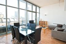 1 bed Flat to rent in 238 City Road, Old Street