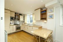 2 bed Flat to rent in 53 Britton Street, London