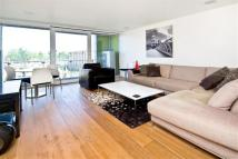 2 bed Flat to rent in 12 Graham Street, London