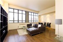 Flat to rent in 238 City Road, London