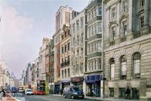 property to rent in Fleet Street, London