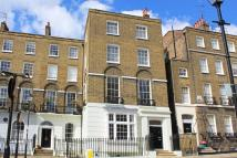 6 bedroom house for sale in Myddelton Square...