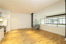 2 bed Flat in 7 Shepherdess Place...