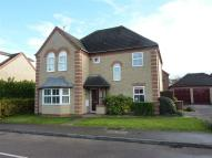 property to rent in Primrose Close...