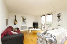 2 bed Flat in 36 Graham Street...