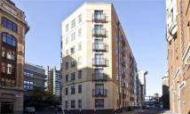 2 bedroom Flat in 10 - 15 Bridgewater...