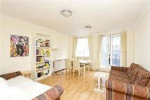 Flat to rent in 70-72 Old Street...