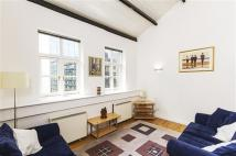 Flat to rent in 104 / 122 City Road...