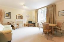 2 bed Flat in Aldersgate Street, London