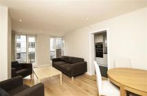 2 bed Flat to rent in 70 - 72 Old Street...
