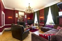 3 bedroom Terraced property in John Street, London