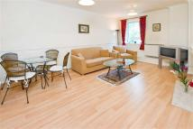 1 bedroom Flat to rent in Aldersgate Street, London