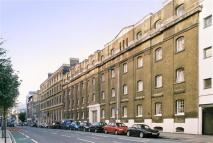 2 bed Flat in 201 St John Street...
