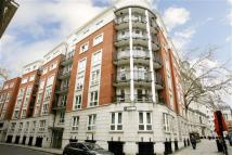 Flat to rent in Milton House 75 Little...